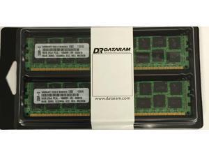 8X4GB 32GB For Intel Workstation S5000XVN