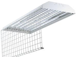 atlas lighting products ballasts parts accessories lighting