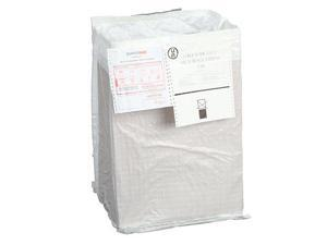 Veolia - Flexible 30 Gallon Ballast Recycling Drum With Prepaid Return Shipping Label - SUPPLY 263