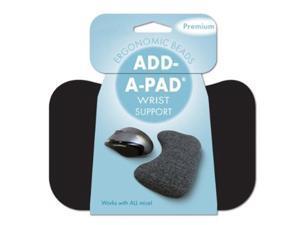 HandStands 55510 HandStands Add-A-Pad Wrist Cushion