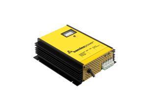 Samlex SEC-2415UL 15 Amp Battery Charger - 24 Volt