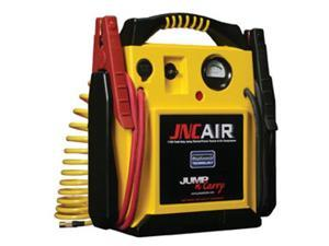 Jump Starters, Car Battery Chargers - Newegg.com