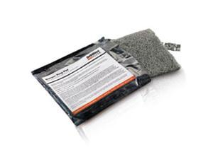 DeVilbiss DEV-803557 All-In-One Bumper Prep Pad