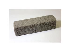 Junior HT-1262 set of 4 sponges Pack of 4 Hi-Tech Industries Do-All Scrubber