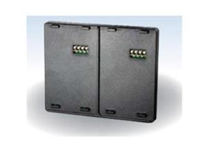 Lawmate BCM-DUAL Double Battery Charger