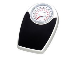 Health O Meter Professional Home Health Scale
