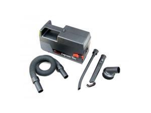 Express HEPA Vacuum