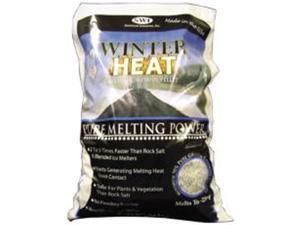 Scotwood Industries 105417 50 lbs Prestone Ice Melt 50B-HEAT