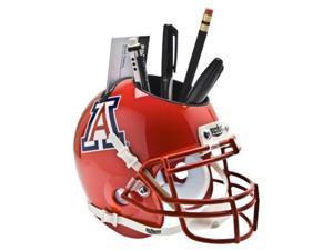 847007a2 Athlon CTBL-013826 Clemson Tigers NCAA Football Schutt Mini Helmet Desk  Caddy - Newegg.com