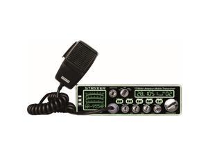 Mirage Communications Equipment B-1018-G 10W in 160W OUT Amplifier  FM/SSB/CW, GFET - Newegg com