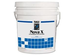 Franklin Cleaning Technology FRK465226 High-Performance Floor Finish