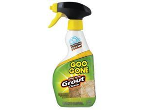 Goo Gone 2054 28 oz. Grout Cleaner