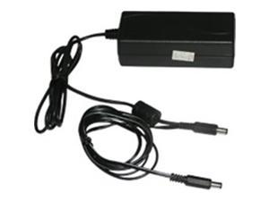 View Solutions GP070102 Power Supply