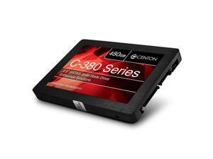 Centon 480Gb Ssd Sata Iii 2.5 Mlc 5V