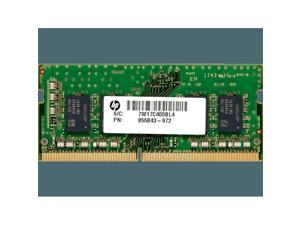 HP INC. - NSB OPTIONS 3TK88AA 8GB DDR4-2666 SODIMM