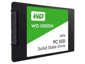WD Blue 3D NAND 1TB Internal SSD - SATA III 6Gb/s 2 5