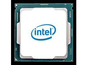 Intel Core i3-9100 Coffee Lake 4-Core 4.2 GHz LGA 1151 (300 Series) 65W CM8068403377319 Desktop Processor Intel UHD Graphics 630 - OEM