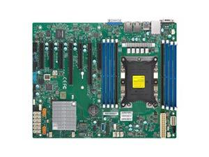 SUPERMICRO MBD-X11SPL-F-O ATX Server Motherboard LGA 3647 Intel C621
