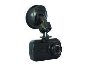 Craig BWA19AV905 Blackweb Dash Camera with Video Recorder