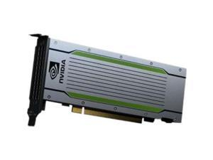 NVIDIA Tesla T4 Graphic Card - 16 GB GDDR6 - Full-height - PC