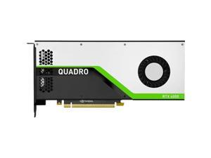 HP Quadro RTX 4000 Graphic Card - 8 GB GDDR6