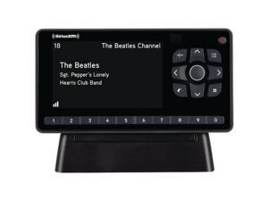 Siriusxm SXEZR1H1 Onyx EZR with Home Kit