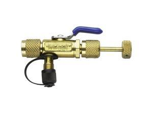 """Valve Core Removal Tool  5/16"""" With Side Support YELLOW JACKET HVAC Accessories"""