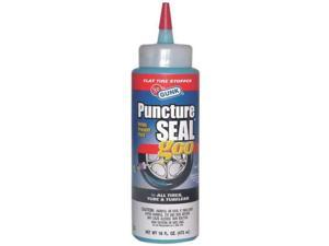 Puncture Seal Gel - 16 Oz RADIATOR SPECIALTY Miscellaneous Auto M11516