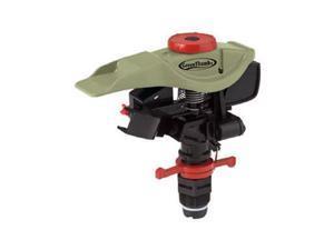 193Hgt Green Thumb Impulse Automatic Lawn Sprinkler Head Gilmour Sprinklers