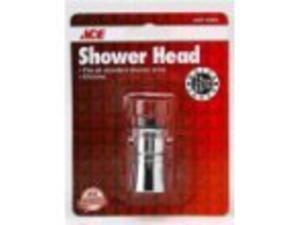 Brasscraft Shower Head ACE Misc. Shower Hardware 45054 082901450542
