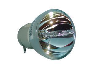 Viewsonic RLC-085 Osram Projector Bare Lamp