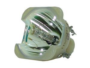 Original Philips Projector Lamp Replacement for BenQ PB8235 (Bulb Only)