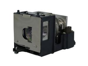 Original Phoenix Projector Lamp Replacement with Housing for Marantz LU-4001VP