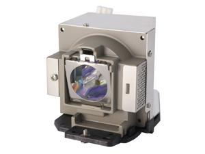 Original Osram Projector Lamp Replacement with Housing for BenQ 5J.J4N05.001