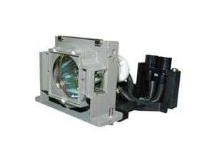 Lutema Platinum for Mitsubishi FL6900 Projector Lamp with Housing