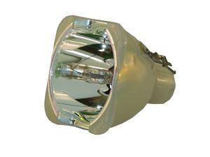 Original Philips Projector Lamp Replacement for Samsung BP47-00041A (Bulb Only)