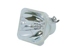 Lutema Economy for Viewsonic RLC-041 Projector Lamp (Bulb Only)