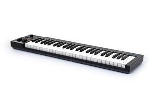 Nektar Impact GX49 MIDI Controller (49 Keys)