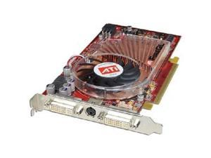HP FireGL V7100 3D Graphics PCI-Express X16 GDDR3 Workstation Video Card