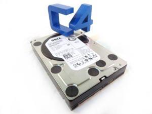 dell replacement hard drive - Newegg com