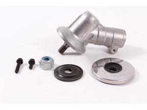 gear fit, Outdoor & Garden, Home & Tools - Newegg com