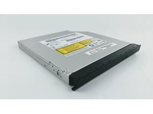 IBM Lenovo ThinkPad Edge E530 OEM Laptop Multi DVD/RW Burner 45N7584
