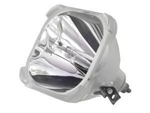 Premium Projector Lamp for Proxima L26,Ultralight LS1