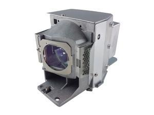 Original Philips Projector Lamp Replacement with Housing for Viewsonic RLC-085