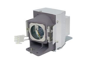 Original Osram Projector Lamp Replacement with Housing for Viewsonic RLC-085