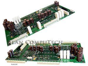 NEC - NEC 3U-DEU G7DVG Power GEM Board 133-467367-001A 133-659392-0-01-001 - 133-467367-001A