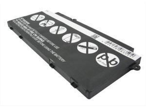 4050mAh battery for  LENOVO IdeaPad U31 Touch IdeaPad U510   49412PU   59347424 9-349348  -MBM66GE L11L6P01