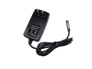 USA Plug 12V 2.6A 45W Desktop Power Charger Adapter For Microsoft Surface 1 2 RT Windows 8 PW-089-US