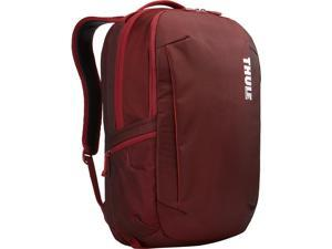 """Thule Subterra TSLB-317 EMBER Carrying Case (Backpack) for Apple 15.6"""" MacBook Pro, Notebook - Ember"""