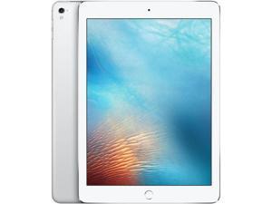 Apple iPad Pro 9.7 128GB Silver (WiFi) Grade B
